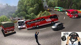 setc bus simulator game download - TH-Clip