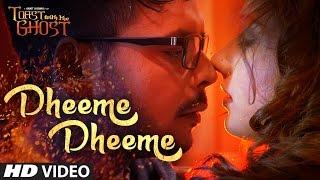 Dheeme Dheeme  Siddharth Shrivastav