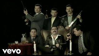 Los Tucanes De Tijuana - El Papá De Los Pollitos