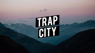 Flume - Friends feat. Reo Cragun (Pep.B Flip)   #TRAP