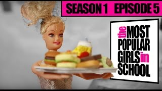 $57 Lunch | MPGIS S1 | Episode 5