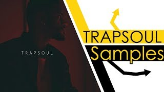Every Sample From Bryson Tiller's TRAPSOUL