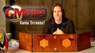 dm screen - Free video search site - Findclip Net