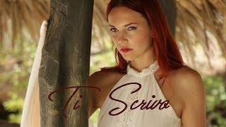 Video Ilona Vobejda - Ti Scrivo