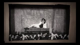 KIOSK - Michael Jackson Passed Away