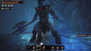#Conan Exiles - #TempleOfFrost - Location How To Get #BlackIce Weapons Tools Recipe & Crafting #pve