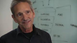 Geile Leon Marketing Communications - Video - 1