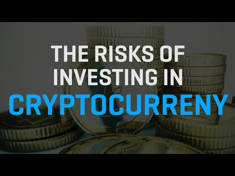 mp4 Cryptocurrency Danger, download Cryptocurrency Danger video klip Cryptocurrency Danger