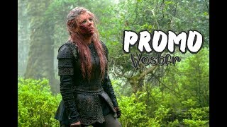 Promo 5x19 VOSTFR