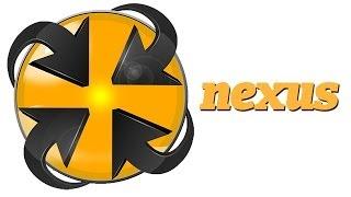Новый мир. Эпизод 5.5: Nexus Mods Manager - инструкция по эксплуатации
