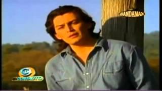 Video Quiero y Necesito de José Manuel Figueroa