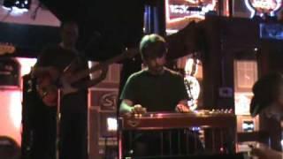 Martin McDaniel - I Dont Even Know Your Name - Alan Jackson Brent Mason Chicken Pickin