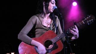 Charlotte Sometimes - Lonely Dancer (Lyrics)
