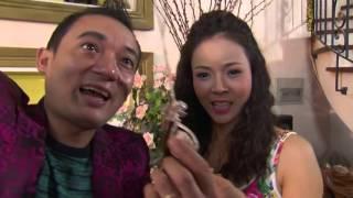 Phim Hài 2016 | Mèo Nào Cắn Mèo Nào Full HD | Chiến Thắng, Quang Tèo
