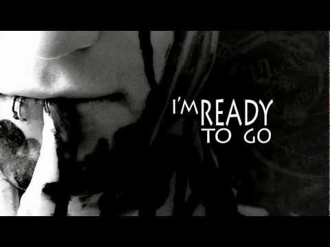 Tyler Justyn - Ready to Roll (Lyric Video)