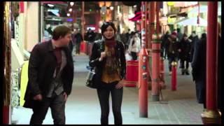 Trailer de 'Dates'