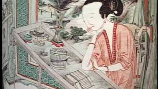Video : China : An introduction to 6,000 years of Chinese art