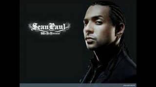 Pitbull feat. Sean Paul & Lil Jon - Culo (Remix)