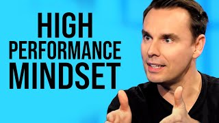 Change Your Life by Changing Your Thought Process | Brendon Burchard