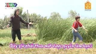 lu-khach-24h-1-nam-vuong-the-gioi-cao-xuan-tai-va-dien-vien-gia-linh-thi-nhau-gat-lac-lam-chieu