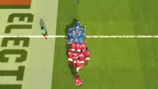 VideoImage2 Rugby 20