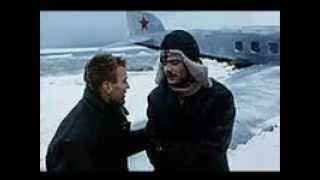 Александр Зацепин + Ritchie Blackmore