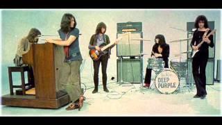 Deep Purple   Wasted Sunsets