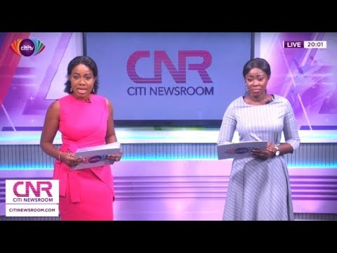 CNR Daily: Otumfuo summons KNUST Vice Chancellor; NMC raises red flag over DTT draft policy