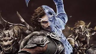 Terra Média Sombras da Guerra Xbox One Mídia Digital