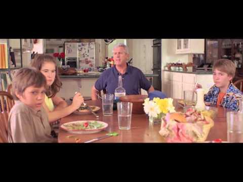 Jeunesse (Boyhood) - Bande-annonce VF [HD]