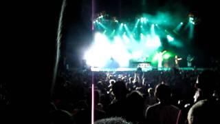 311 Jackpot - Encore Live @ Jiffy Lube Live Bristow Virginia 7-16-2010 HD