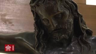 Papa: o Senhor nos pergunta onde está o irmão necessitado no nosso coração