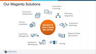 Emizen Tech Pvt. Ltd. - Video - 3