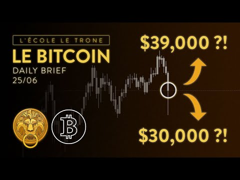 Mi volt a legmagasabb bitcoin ára