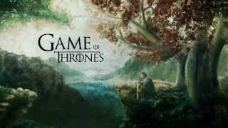 Best Game Of Thrones Music Mix Compilation 1 Hour Season 1-3 HD