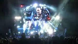 Dave Matthews Band - Fool to Think - Klipsch Music Center - Noblesville, IN - 7/22/16