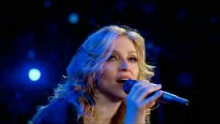 ☺Madonna ►Substitute For Love♥ ( The Confessions Tour)!!!