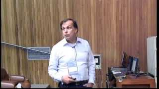 Current Trends in Analysis and Partial Differential Equations - Wladimir Neves