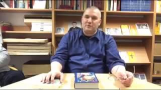 Der Knabe Jesus - Bibel und Apokryphen über die Kindheit Jesu erzählen