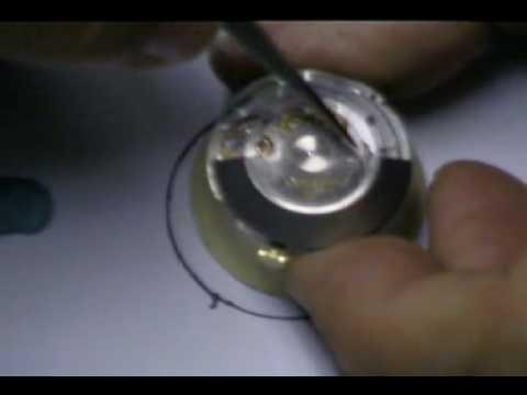 ricarica automatico 1/2-il video 2 sito- gliorologidinonnogigi.com