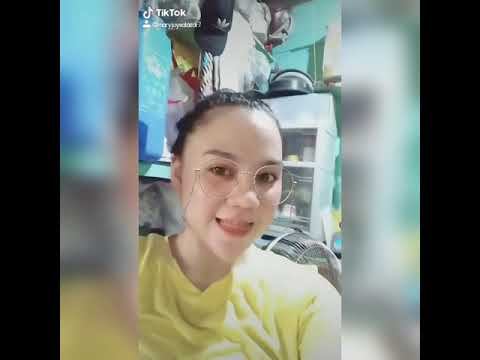 5th😍❤️Plss Subscribe guys T. Y😘😍❤️Tiktok compilation