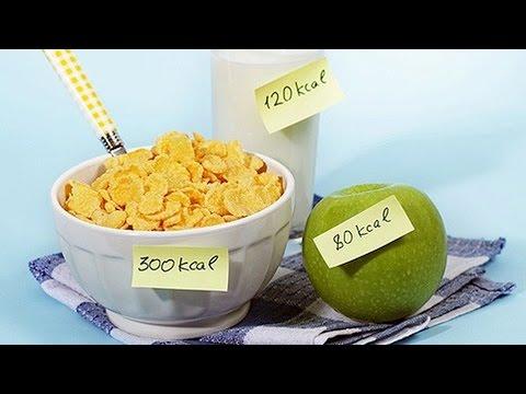 Можно ли похудеть едя на ночь