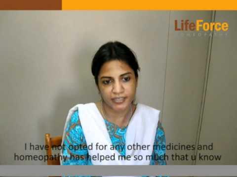 Dermatite di atopic e forum di gravidanza