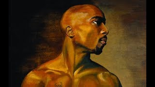 2Pac 👑 Until The End Of Time | Full Album | | HQ |