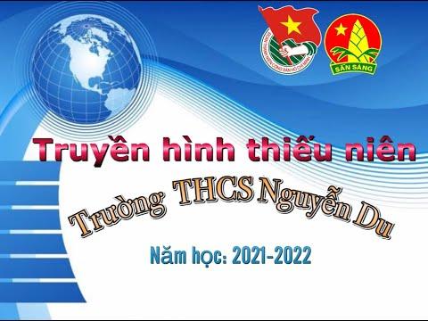Trung thu 2021