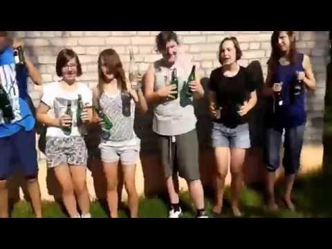 Kazan opinii o leczeniu alkoholizmu