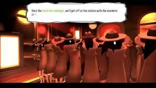 videó A Hat in Time