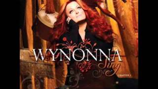 Wynonna Judd  - Sing (Pete Hammond Radio Edit)