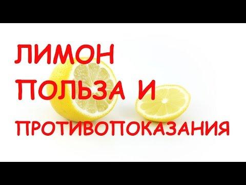 Невская косметика крема для лица отбеливающий