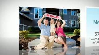 preview picture of video 'Owner Financed Homes in PA'